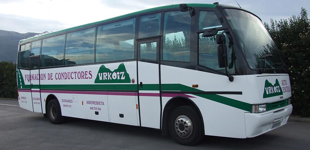 autobus_d21
