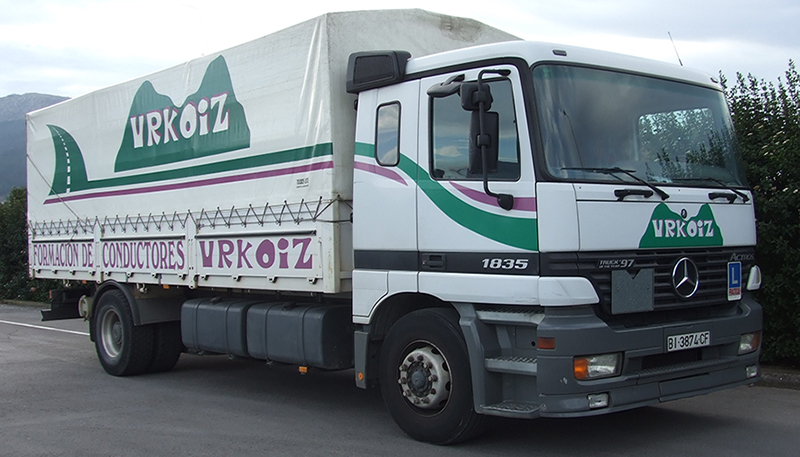 camion1