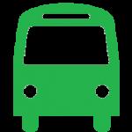 icon_bus