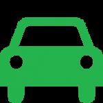 icon_coche