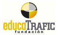 logo_educotrafic
