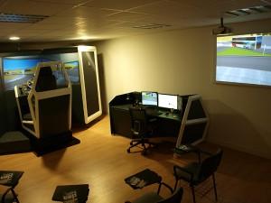 galeria_simulador1